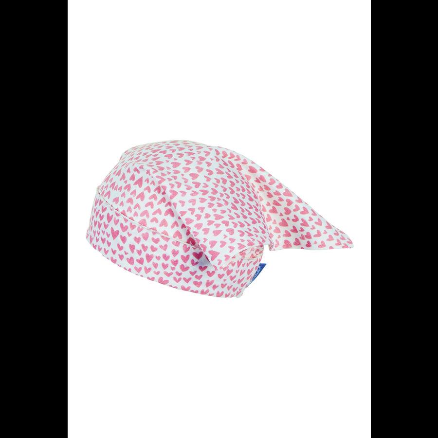 Sterntaler Pañuelo en color crudo
