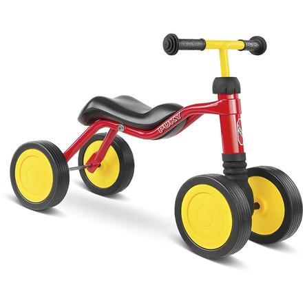 PUKY gåcykel wutsch 4023