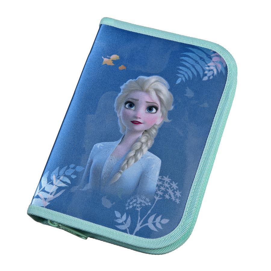 Gefülltes Schüleretui Frozen