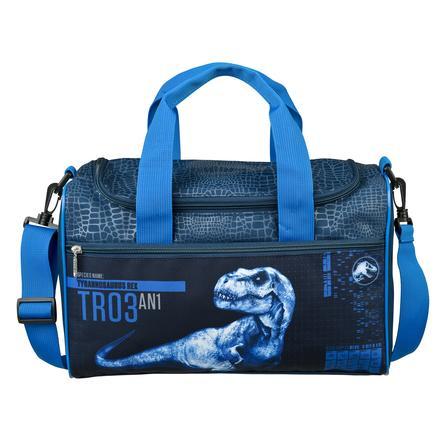 Scooli Sporttasche Jurassic World