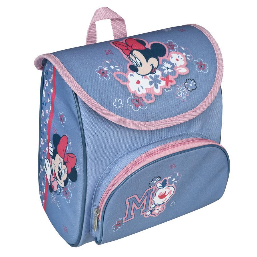 Cutie Vorschulranzen Minnie Mouse