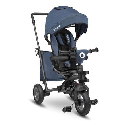 lionelo - Tricycle Tris Jeans