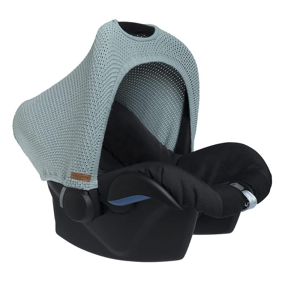 baby's only Verdeck für MAXI COSI Autositze 0+ Flavor stonegreen