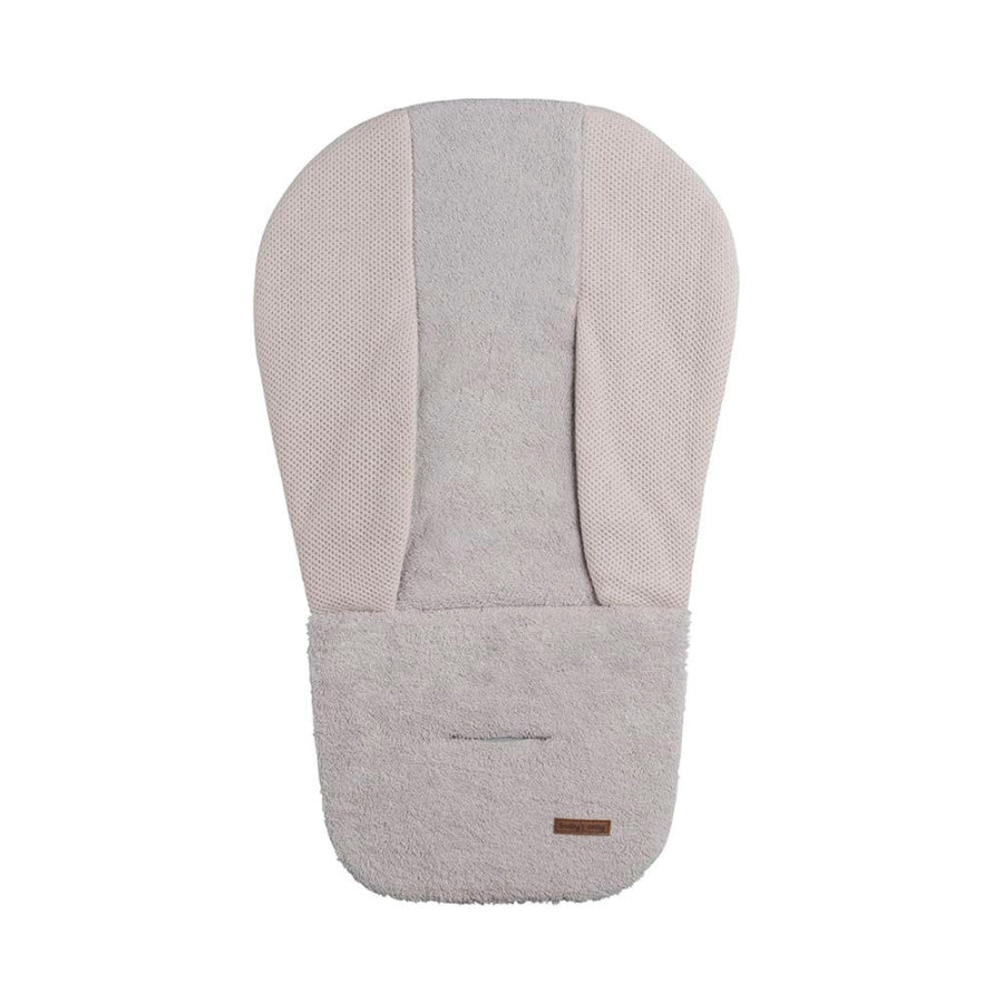 baby's only Multi comfort er Class ic Sand