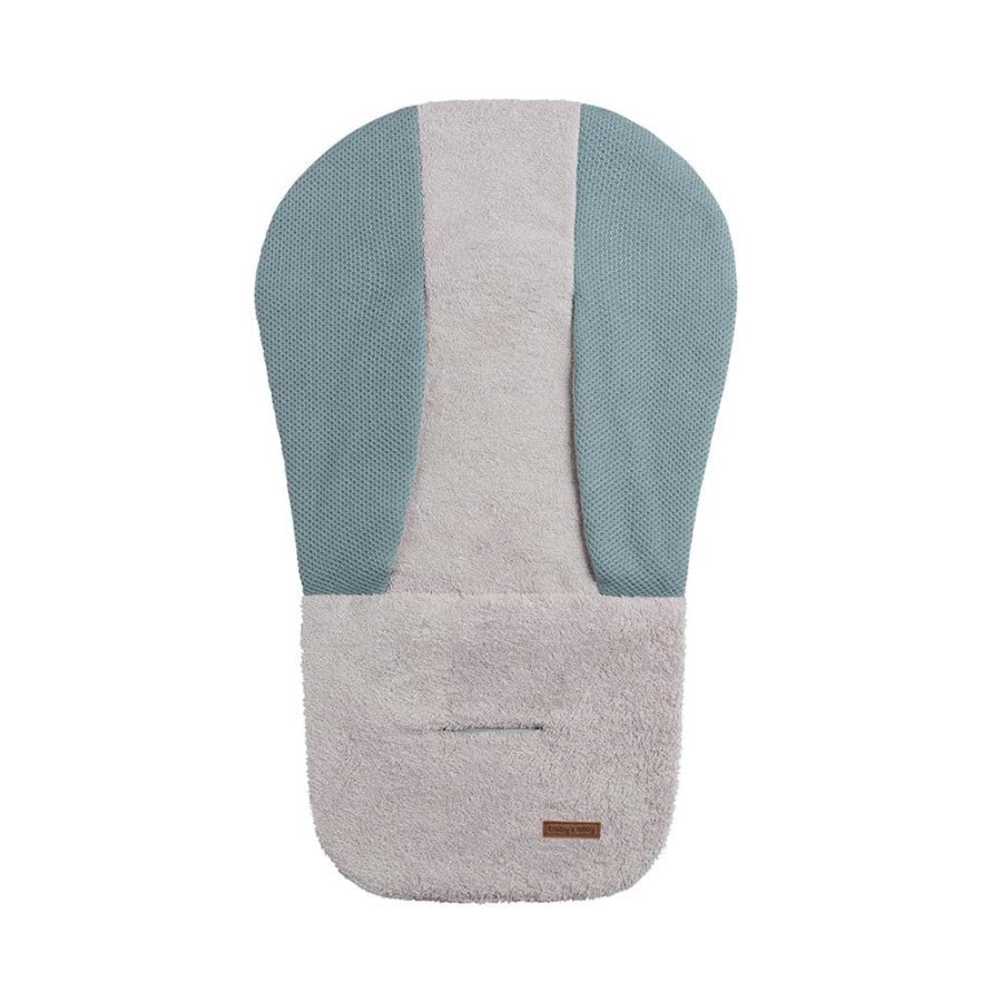 baby's only Multi comfort er Class ic Stone green