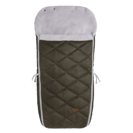 baby's only Buggy bag rok Khaki