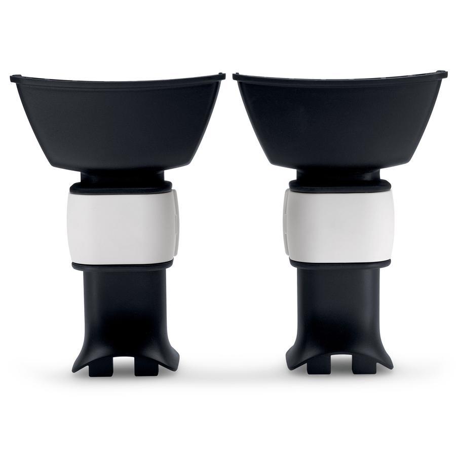 bugaboo Adapter Cameleon für Britax-Römer®