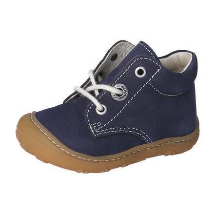 Pepino  Batolecí boty Cory viz (střední)