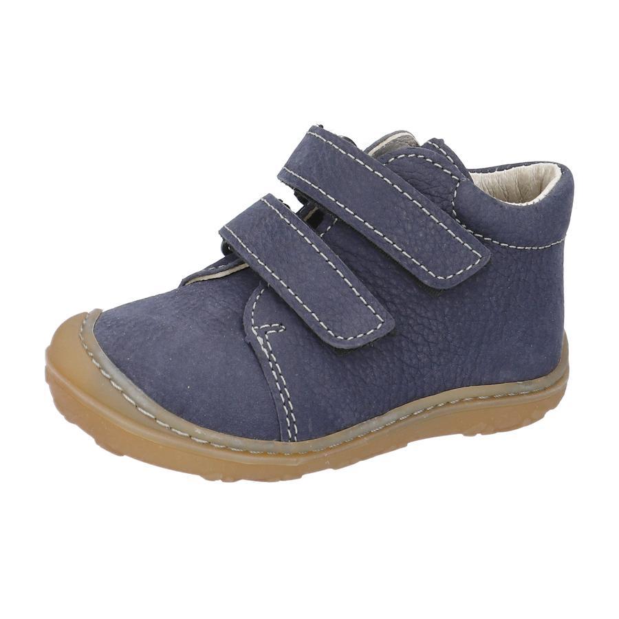 Pepino  Nízká obuv Chrisy see (střední)