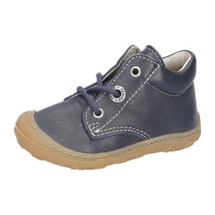 Pepino Chaussures bébé Cory nautic, largeur moyenne