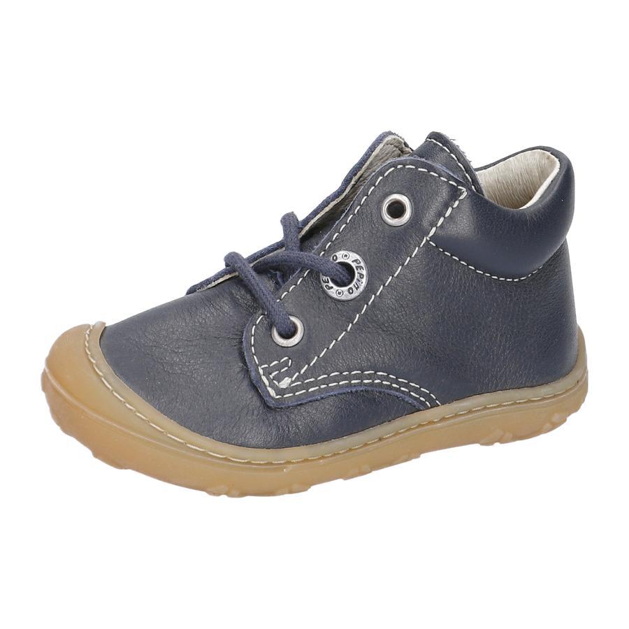 Pepino  Batolecí boty Cory nautic (střední)