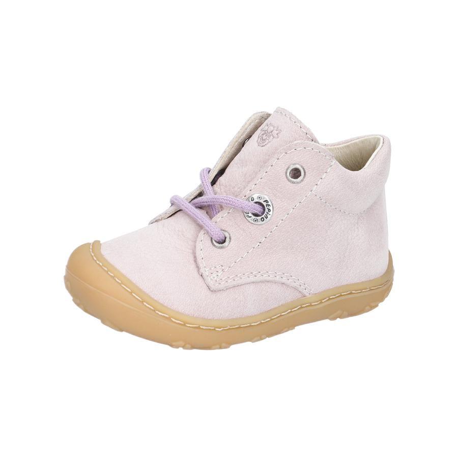 Pepino  Batolecí boty Cory viola (střední)
