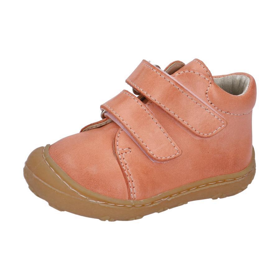 Pepino  Chaussure basse Chrisy peach (moyen)