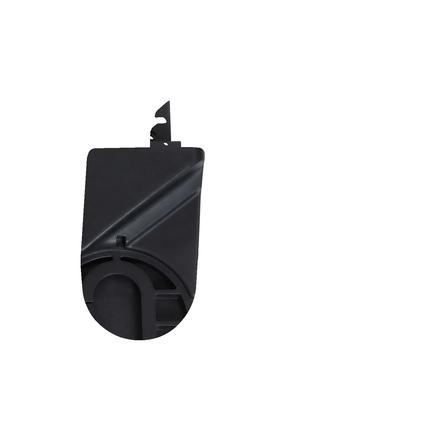 hauck Adapter Colibri für Comfortfix und Select