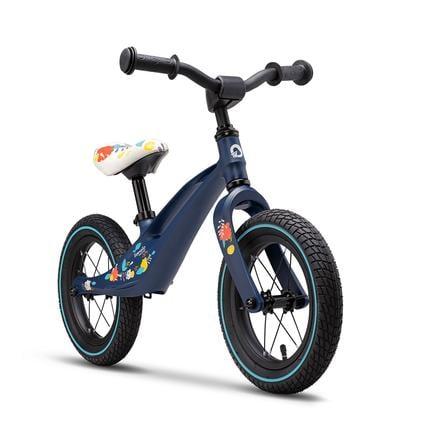 lionelo - Bart Air Blue Navy hjul