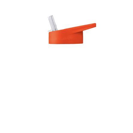 Crocodile Creek® Trinkflasche aus Tritan - Weltraum