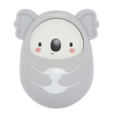 Tiger Tribe® Steh-auf-Koala