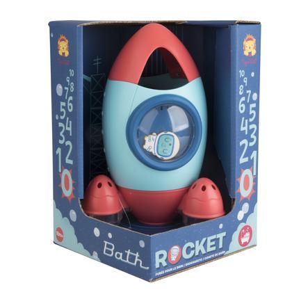 Tiger Tribe® Wasserspielzeug Badewannen Rakete