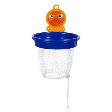 Tiger Tribe® Wasserspielzeug Basketballnetz
