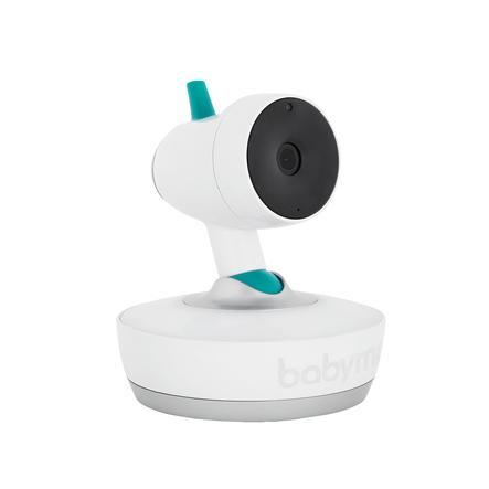 babymoov Zusatzkamera für Video-Babyphone Yoo-Moov