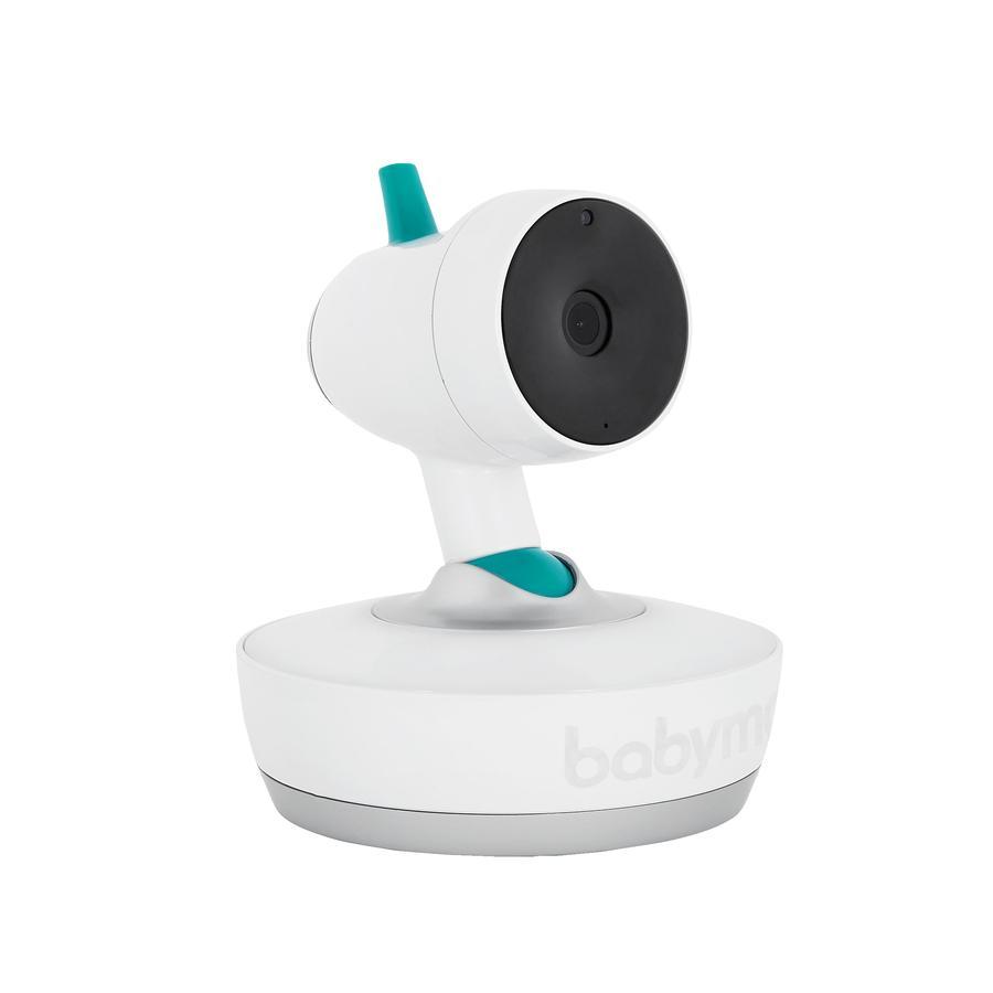 babymoov Caméra additionnelle pour babyphone vidéo Yoo-Moov