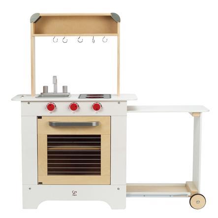 HAPE Leikkikeittiö Cook 'n Serve Kitchen