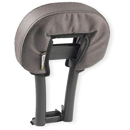 bobike Handlebar One Mini med komfortkudde
