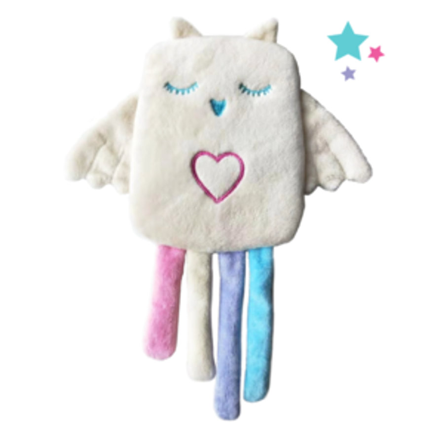 Lulla doll -  Lulla Owl