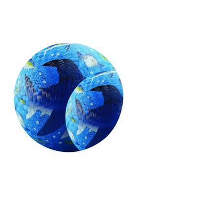 Crocodile Creek® Spielball 18 cm - Haie