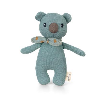 Sterntaler Spieltier S Kalla Koala