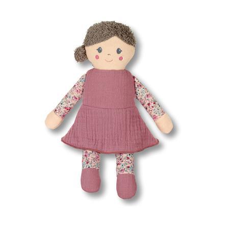 Sterntaler Gioca con la bambola Sophie