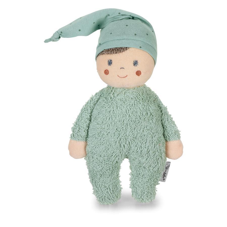 Sterntaler Play Doll S Maxi