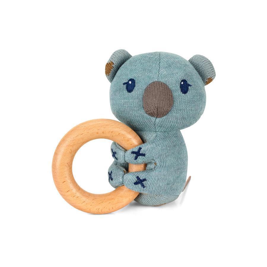 Sterntaler Greifling Kalla Koala