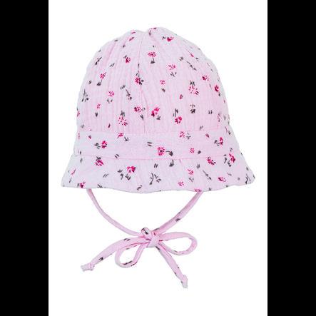 Sterntaler Hut rosa