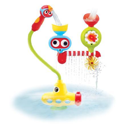 Yookidoo ™ Giocattolo da bagnetto U-Boot
