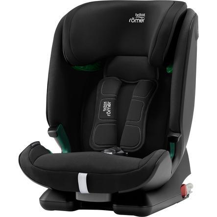 Britax Römer Kindersitz Advansafix M i-Size Cosmos Black