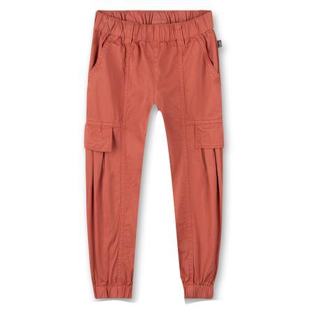 Sanetta Pure Pants rød