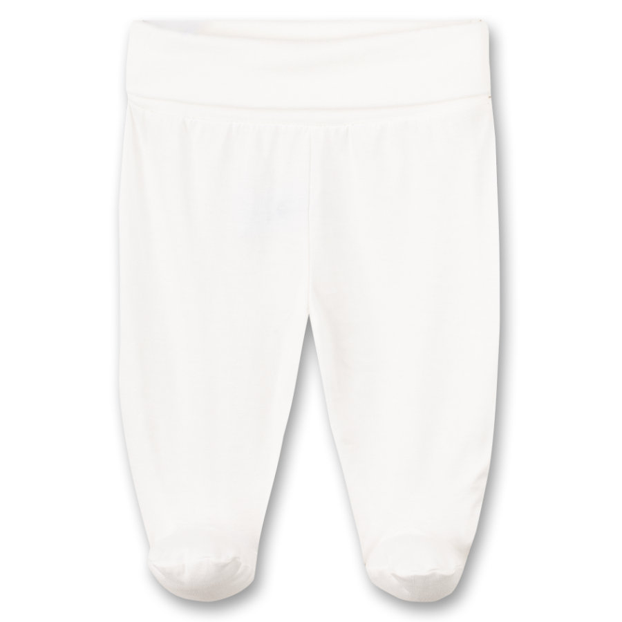 Sanetta Pyjama Hose beige