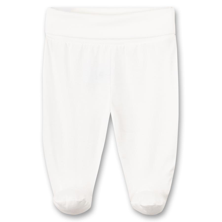 Sanetta Pyjamasbukser beige