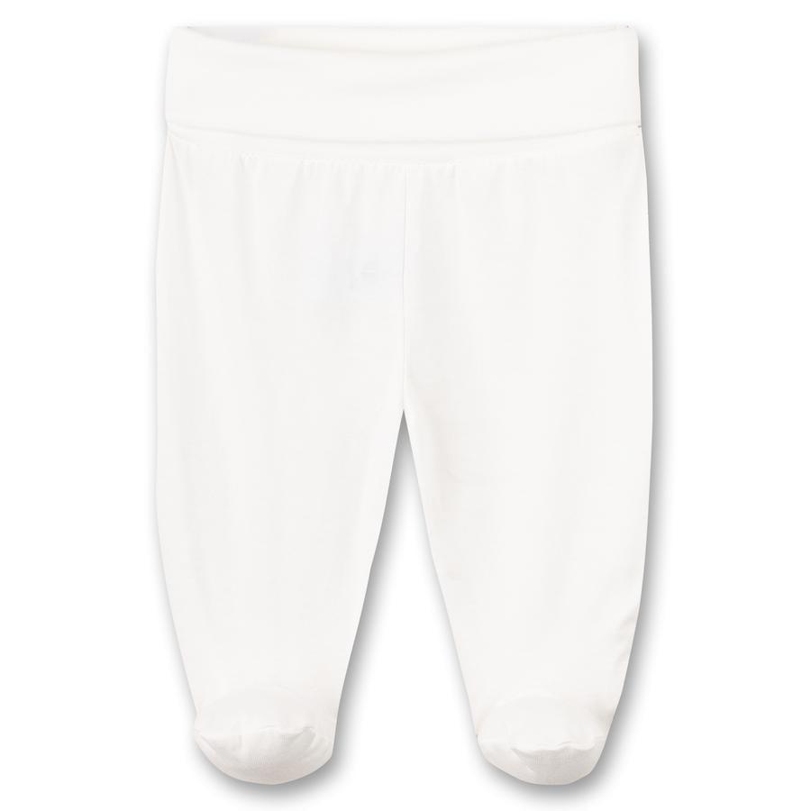 Sanetta pyjamasbyxor beige