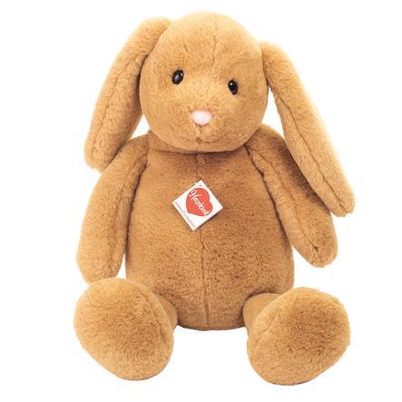 Teddy HERMANN® Bunny Emmi karamell 45 cm