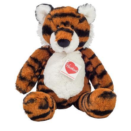 Teddy HERMANN® Tiger Tappsy 30 cm