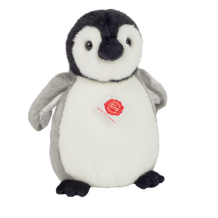 Teddy HERMANN ® Penguin 24 cm