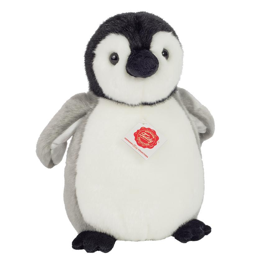 Teddy HERMANN® Pinguin 24 cm