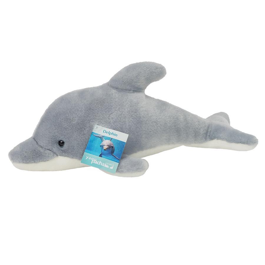 Teddy HERMANN® Delphin 35 cm