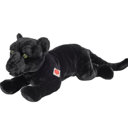 Teddy HERMANN ® Panther leżący 55 cm