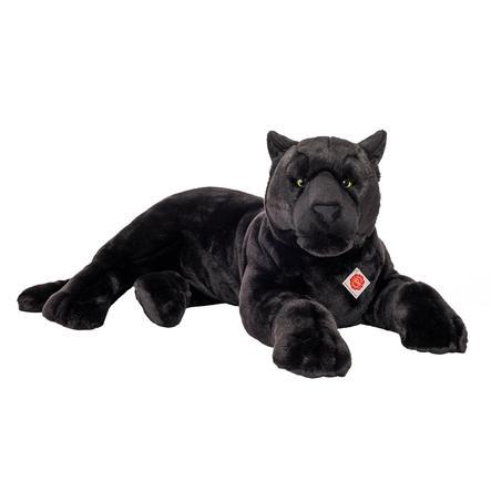 Teddy HERMANN ® Panther ležící 80 cm
