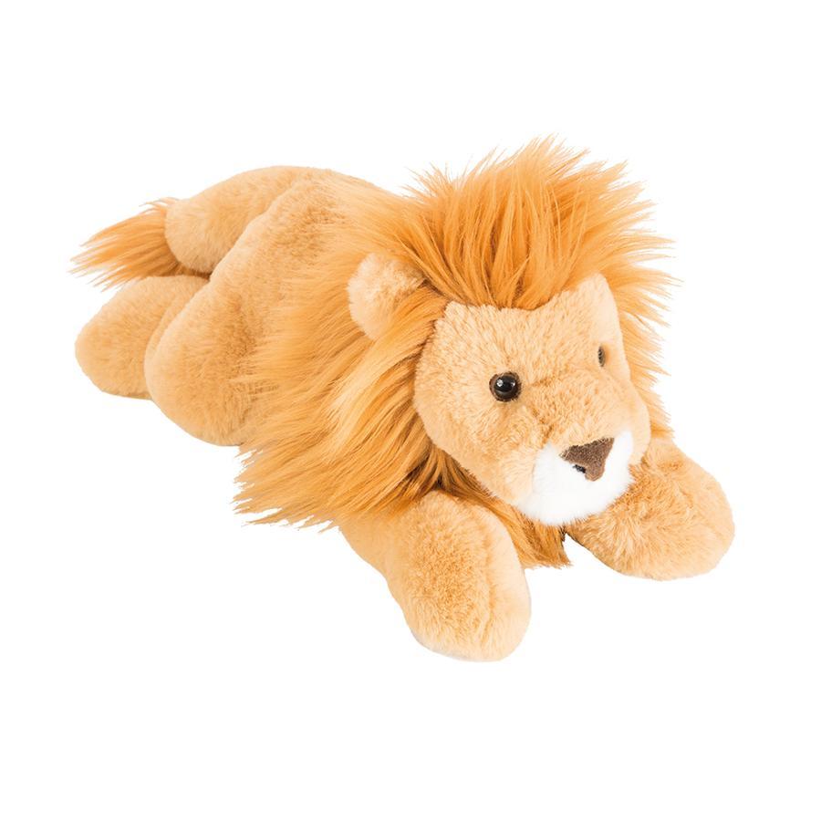 Teddy HERMANN® Löwe liegend 33 cm