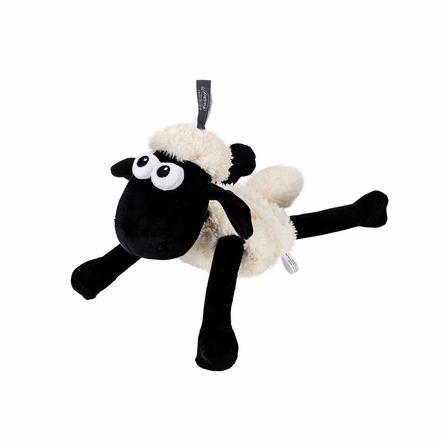 fashy Wärmekissen mit Rapssamenfüllung Shaun das Schaf
