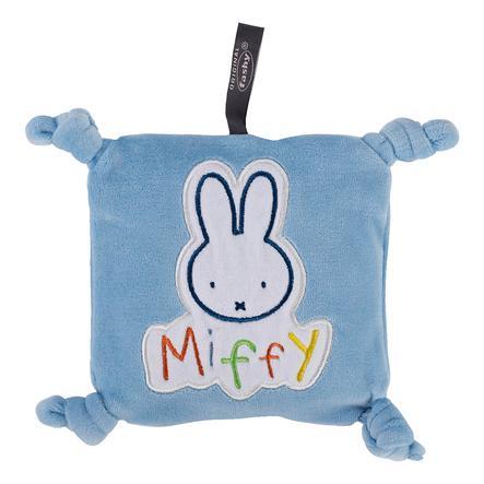 fashy Tepelný polštář s náplní z řepkových semínek Miffy